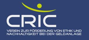 CRIC_logo_end