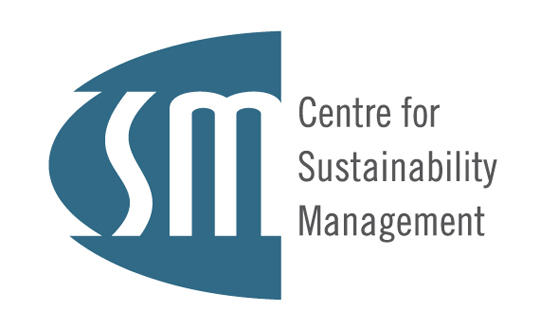 Kooperation CSM