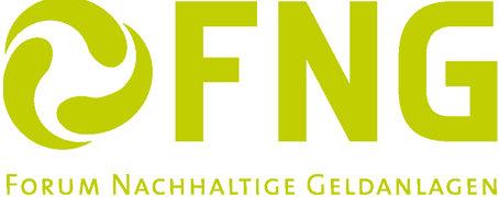 Mitgliedschaft FNG