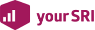 yourSRI Logo