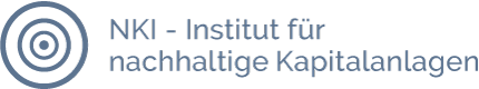 NKI – Institut für nachhaltige Kapitalanlagen